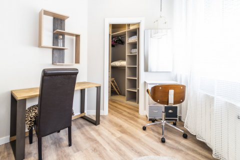 Apartment for sale in Madrid, Spain, 1 bedroom, 67.00m2, No. 2197 – photo 25