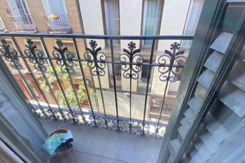 Apartment for rent in Madrid, Spain, 2 bedrooms, 100.00m2, No. 1605 – photo 10