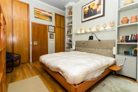 Apartment for sale in Madrid, Spain, 4 bedrooms, 426.00m2, No. 1733 – photo 28