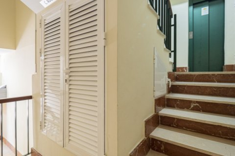 Apartment for sale in Malaga, Spain, 2 bedrooms, 105.00m2, No. 2708 – photo 27