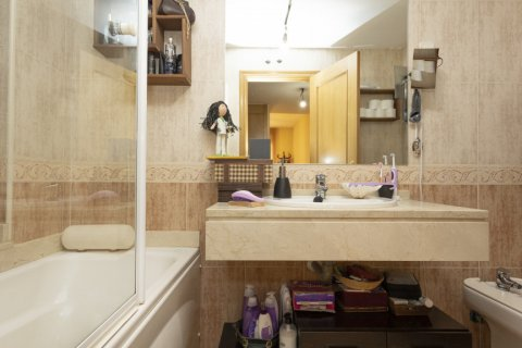 Apartment for sale in Madrid, Spain, 3 bedrooms, 134.00m2, No. 2622 – photo 21