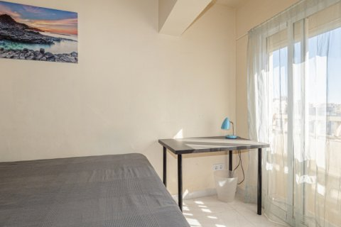 Apartment for sale in Malaga, Spain, 5 bedrooms, 114.00m2, No. 2515 – photo 23
