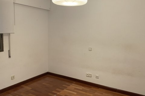 Apartment for rent in Madrid, Spain, 5 bedrooms, 279.00m2, No. 1462 – photo 10