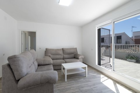 Penthouse for sale in Malaga, Spain, 4 bedrooms, 185.00m2, No. 2297 – photo 2