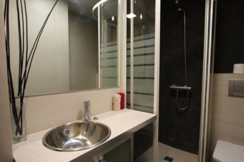 Apartment for sale in Madrid, Spain, 2 bedrooms, 58.00m2, No. 2382 – photo 10