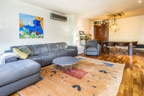Apartment for sale in Madrid, Spain, 4 bedrooms, 200.00m2, No. 2162 – photo 6