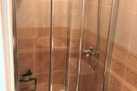 Apartment for rent in Madrid, Spain, 1 bedroom, 50.00m2, No. 1619 – photo 2