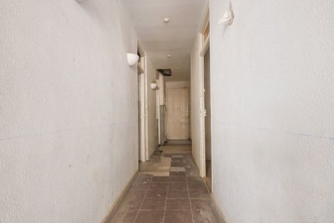 Apartment for sale in Madrid, Spain, 3 bedrooms, 111.00m2, No. 2183 – photo 24