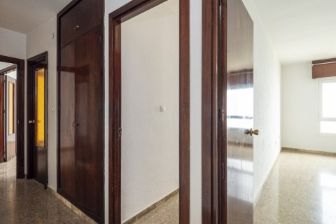 Apartment for sale in Malaga, Spain, 4 bedrooms, 136.00m2, No. 2619 – photo 13