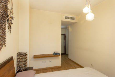 Apartment for sale in Madrid, Spain, 3 bedrooms, 134.00m2, No. 2622 – photo 19