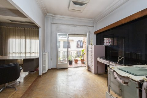 Apartment for sale in Madrid, Spain, 4 bedrooms, 129.00m2, No. 2307 – photo 5