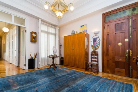 Apartment for sale in Madrid, Spain, 4 bedrooms, 426.00m2, No. 1733 – photo 8
