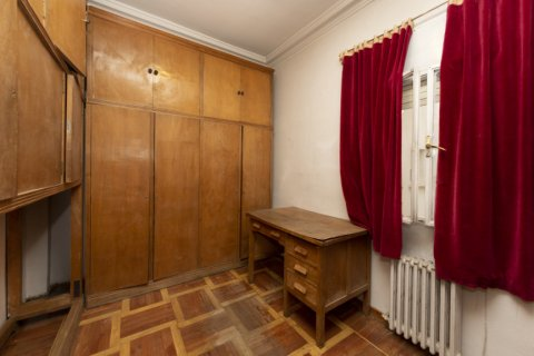 Apartment for sale in Madrid, Spain, 4 bedrooms, 129.00m2, No. 2307 – photo 14