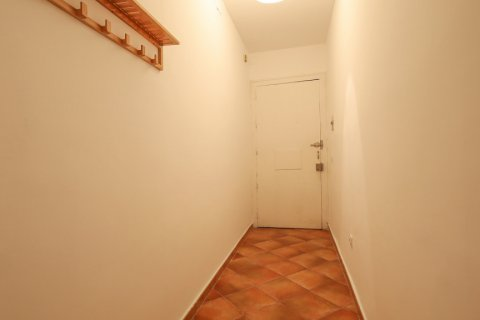 Apartment for sale in Madrid, Spain, 2 bedrooms, 67.00m2, No. 2684 – photo 2