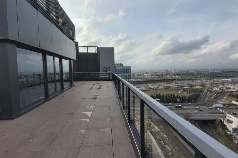 Apartment for rent in Madrid, Spain, 2 bedrooms, 93.00m2, No. 2607 – photo 18
