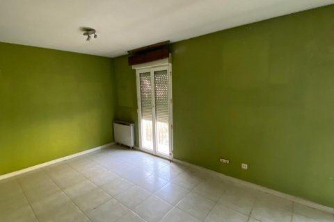 Apartment for sale in Collado Mediano, Madrid, Spain, 2 bedrooms, 61.00m2, No. 2476 – photo 3