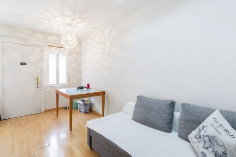 Apartment for sale in Madrid, Spain, 2 bedrooms, 48.00m2, No. 2252 – photo 11
