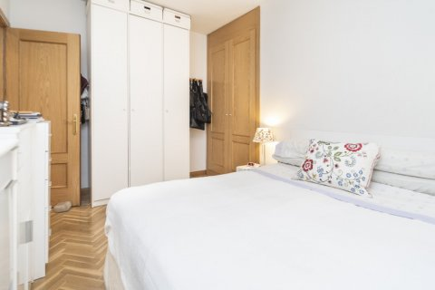 Penthouse for sale in Madrid, Spain, 2 bedrooms, 91.00m2, No. 2113 – photo 13
