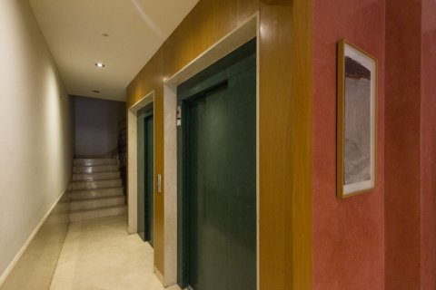 Apartment for sale in Malaga, Spain, 2 bedrooms, 92.00m2, No. 2174 – photo 26