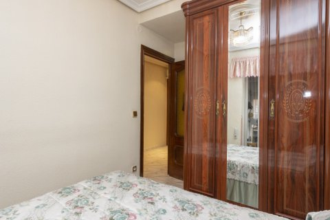 Apartment for sale in Madrid, Spain, 5 bedrooms, 114.00m2, No. 2670 – photo 20