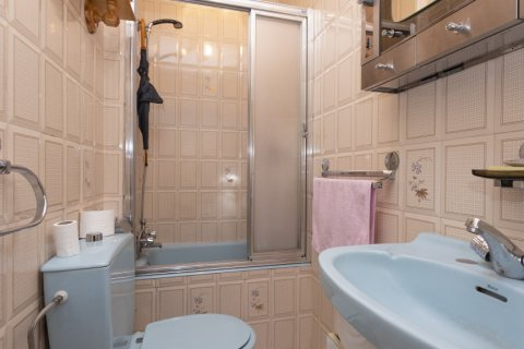 Apartment for sale in Madrid, Spain, 5 bedrooms, 114.00m2, No. 2670 – photo 25