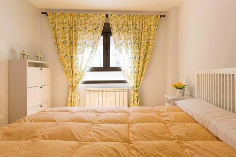 Apartment for sale in Madrid, Spain, 2 bedrooms, 94.00m2, No. 2116 – photo 10