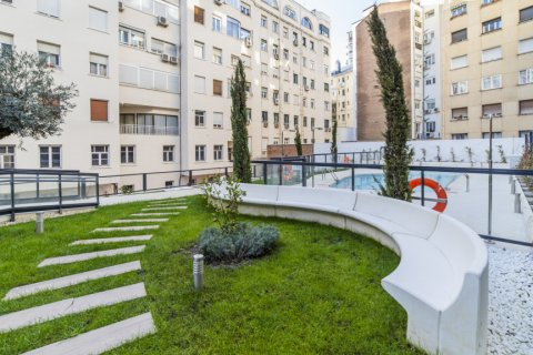 Apartment for sale in Madrid, Spain, 3 bedrooms, 189.00m2, No. 2603 – photo 18