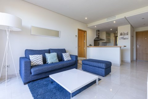 Penthouse for sale in Estepona, Malaga, Spain, 1 bedroom, 73.00m2, No. 2310 – photo 7