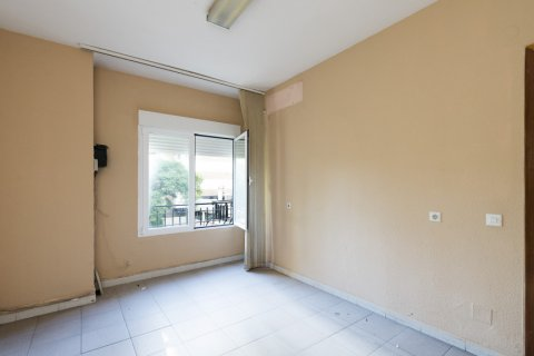Apartment for sale in Malaga, Spain, 5 bedrooms, 168.00m2, No. 2267 – photo 9