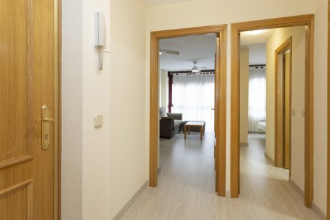 Apartment for sale in Madrid, Spain, 2 bedrooms, 79.00m2, No. 2638 – photo 12