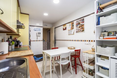 Apartment for sale in Madrid, Spain, 3 bedrooms, 132.00m2, No. 1694 – photo 6
