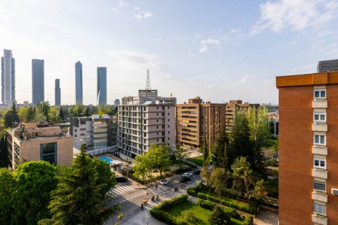 Apartment for sale in Madrid, Spain, 2 bedrooms, 113.03m2, No. 2217 – photo 22