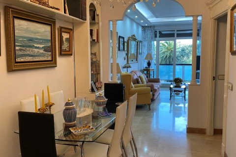 Apartment for sale in Malaga, Spain, 3 bedrooms, 135.00m2, No. 2285 – photo 27
