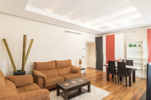 Apartment for sale in Madrid, Spain, 2 bedrooms, 64.00m2, No. 2121 – photo 6