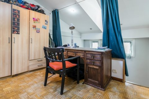 Apartment for sale in Madrid, Spain, 2 bedrooms, 78.00m2, No. 2207 – photo 18