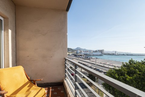 Apartment for sale in Malaga, Spain, 6 bedrooms, 210.00m2, No. 2340 – photo 8
