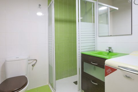 Apartment for sale in Madrid, Spain, 1 bedroom, 40.00m2, No. 2734 – photo 16
