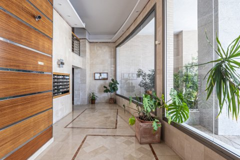 Penthouse for sale in Malaga, Spain, 3 bedrooms, 233.00m2, No. 2194 – photo 26