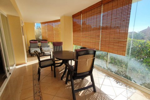 Apartment for rent in Marbella, Malaga, Spain, 2 bedrooms, 190.00m2, No. 2653 – photo 3