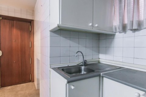 Apartment for sale in Madrid, Spain, 4 bedrooms, 261.00m2, No. 1652 – photo 22