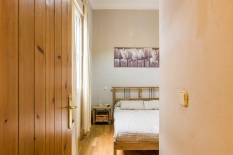 Apartment for sale in Madrid, Spain, 1 bedroom, 44.00m2, No. 2171 – photo 18