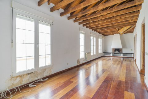 Penthouse for sale in Madrid, Spain, 2 bedrooms, 175.00m2, No. 2040 – photo 7
