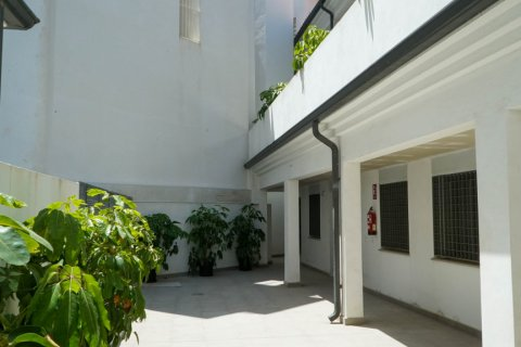 Apartment for sale in Malaga, Spain, 1 bedroom, 50.79m2, No. 2229 – photo 9