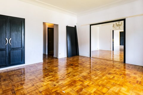 Apartment for sale in Madrid, Spain, 6 bedrooms, 500.00m2, No. 2408 – photo 3