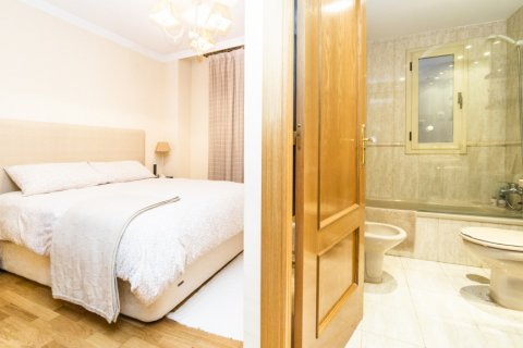 Apartment for sale in Madrid, Spain, 2 bedrooms, 83.00m2, No. 2563 – photo 11