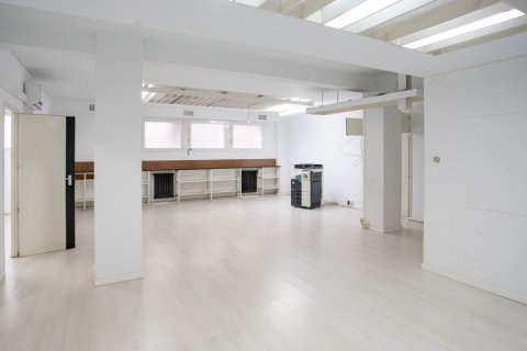 Apartment for sale in Madrid, Spain, 2 bedrooms, 149.00m2, No. 2122 – photo 1