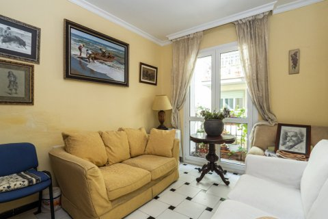 Apartment for sale in Malaga, Spain, 5 bedrooms, 181.00m2, No. 2193 – photo 11