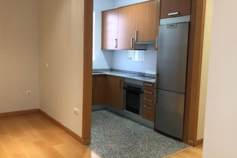 Apartment for rent in Madrid, Spain, 1 bedroom, 66.00m2, No. 2613 – photo 1