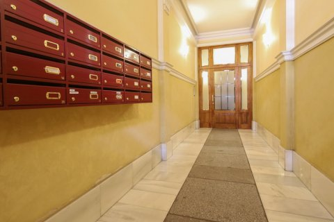Apartment for sale in Madrid, Spain, 2 bedrooms, 67.00m2, No. 2684 – photo 26