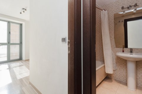 Apartment for sale in Malaga, Spain, 2 bedrooms, 105.00m2, No. 2708 – photo 23